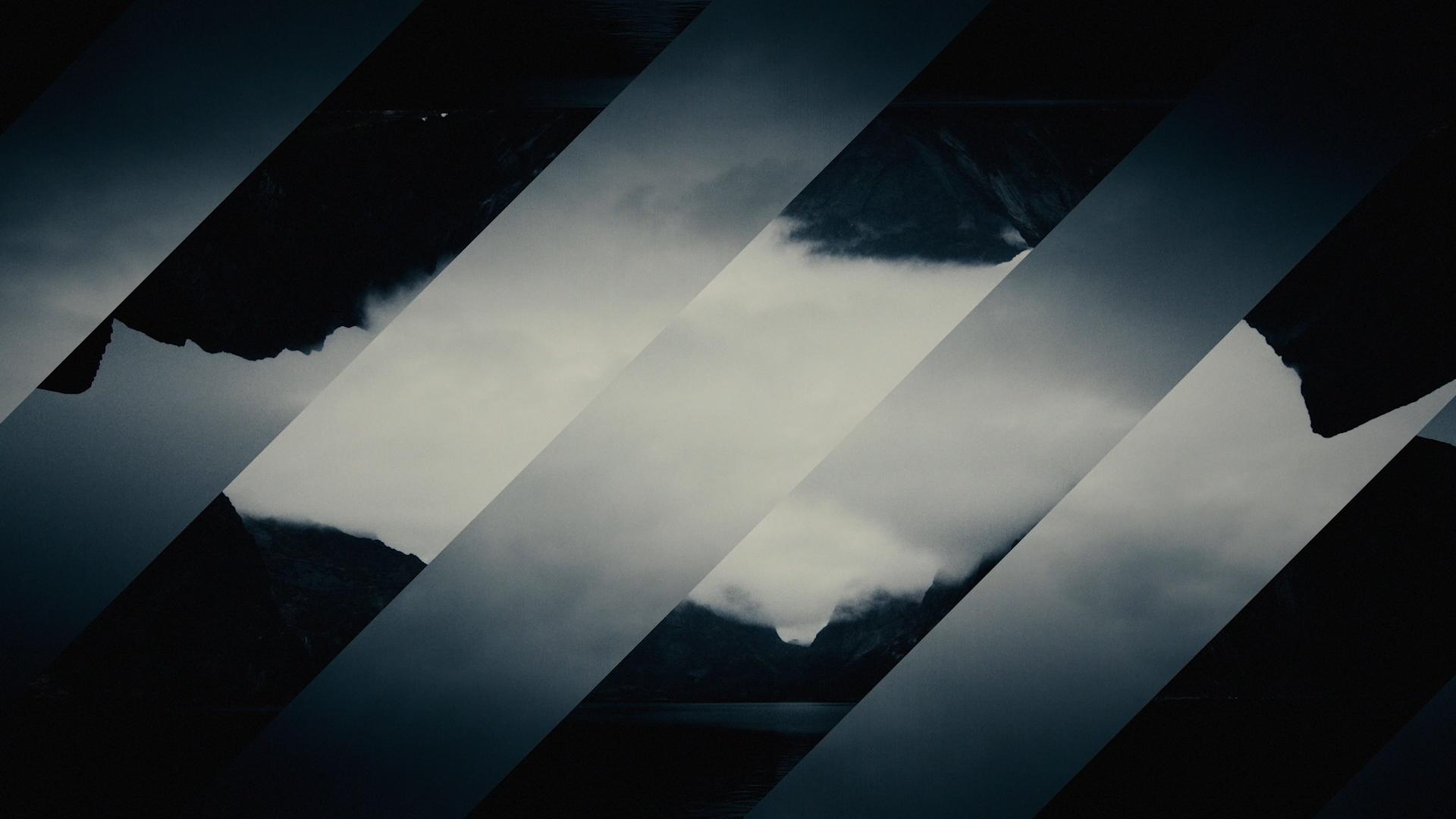 VMC-Fjord-Remix-01.jpg