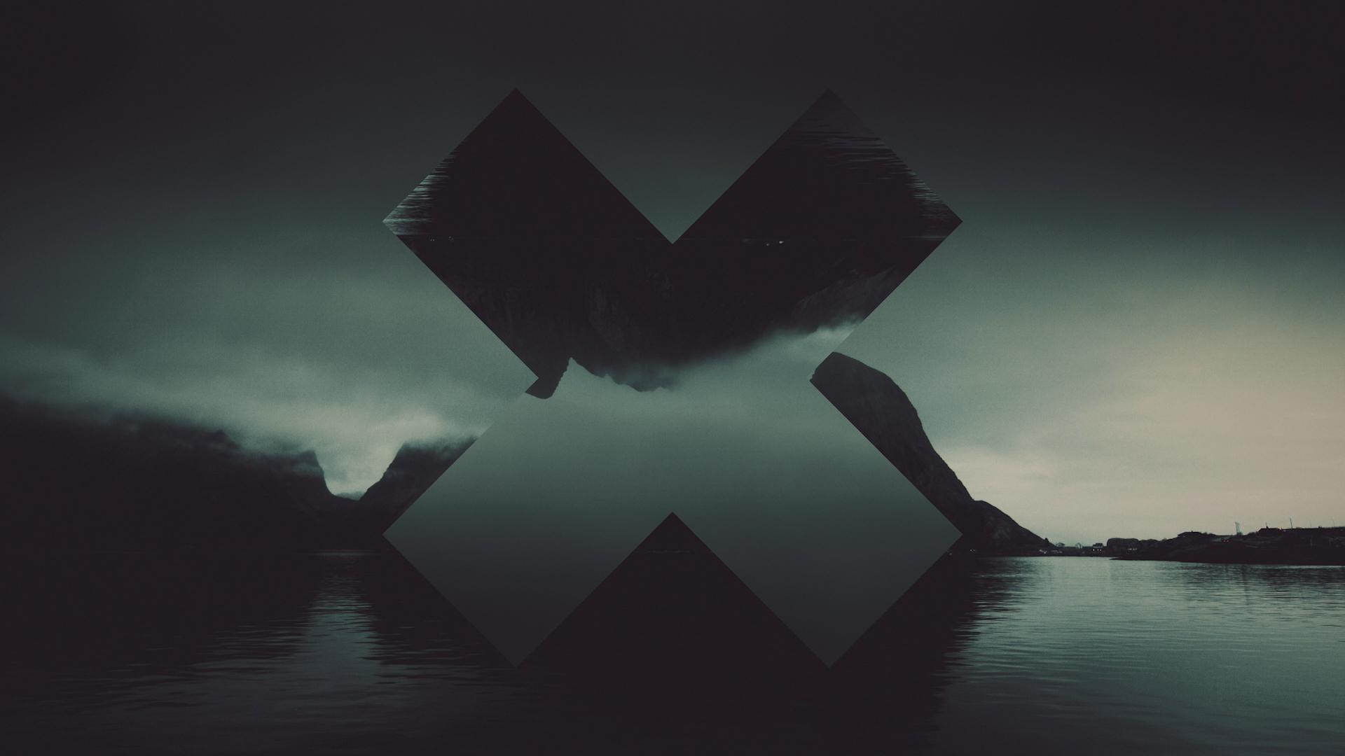 VMC-Fjord-Remix-03.jpg