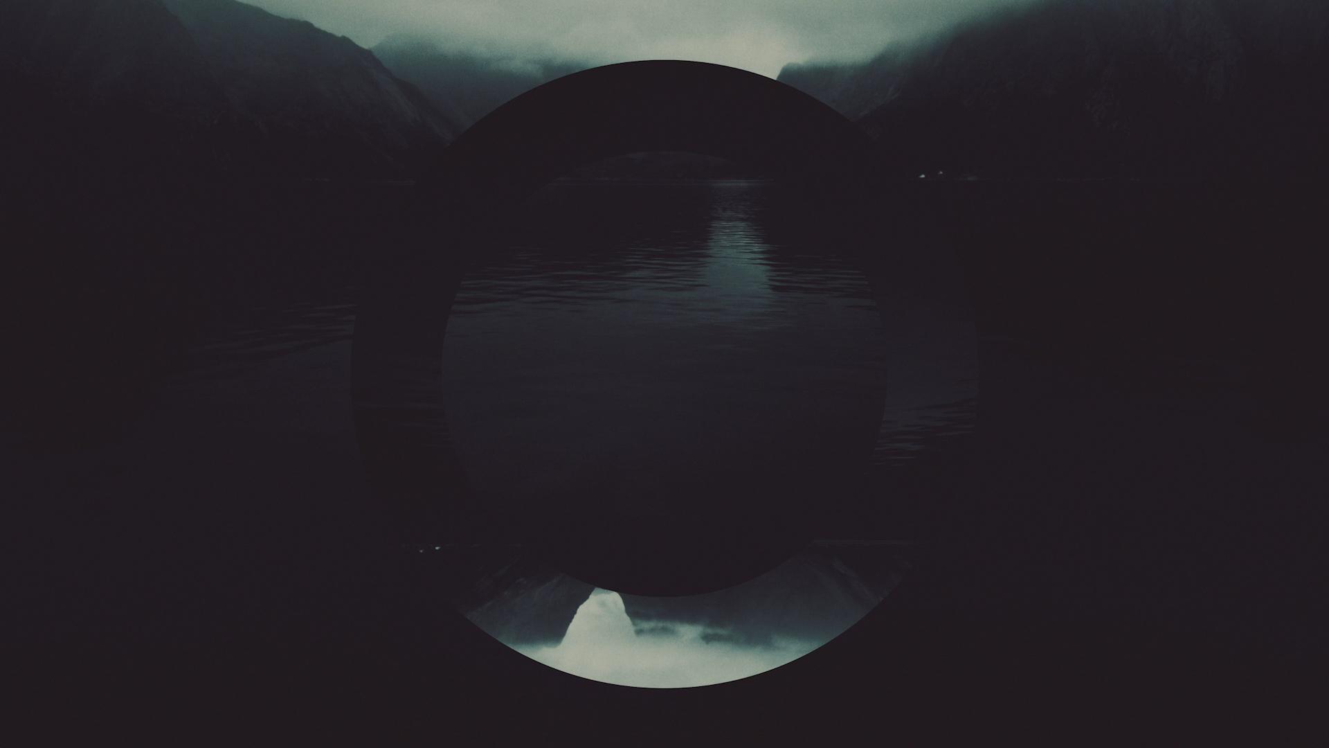 VMC-Fjord-Remix-04.jpg