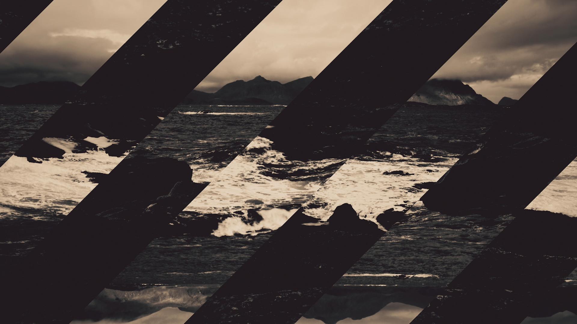 VMC-Fjord-Remix-06.jpg