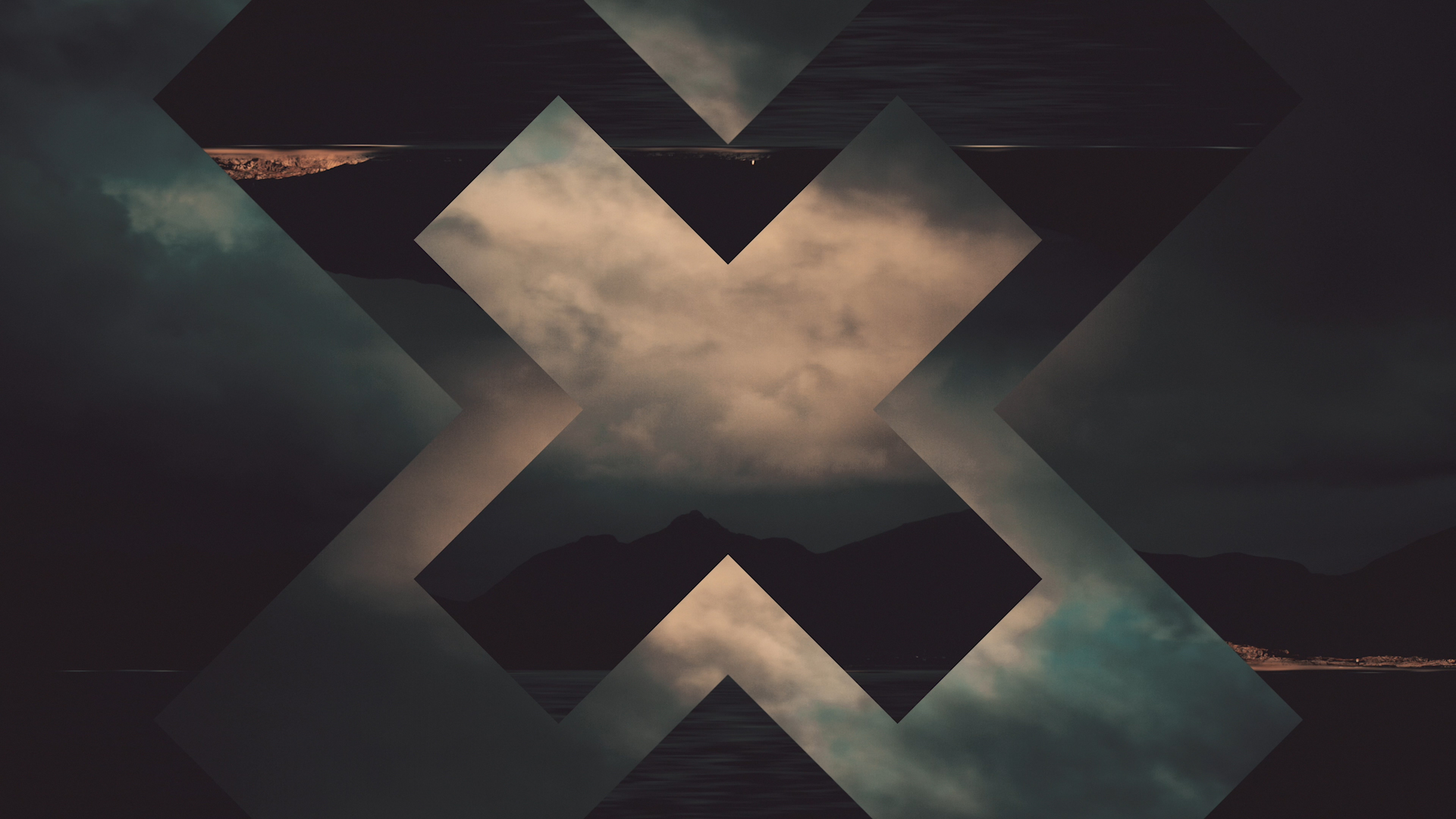 VMC-Fjord-Remix-08.jpg