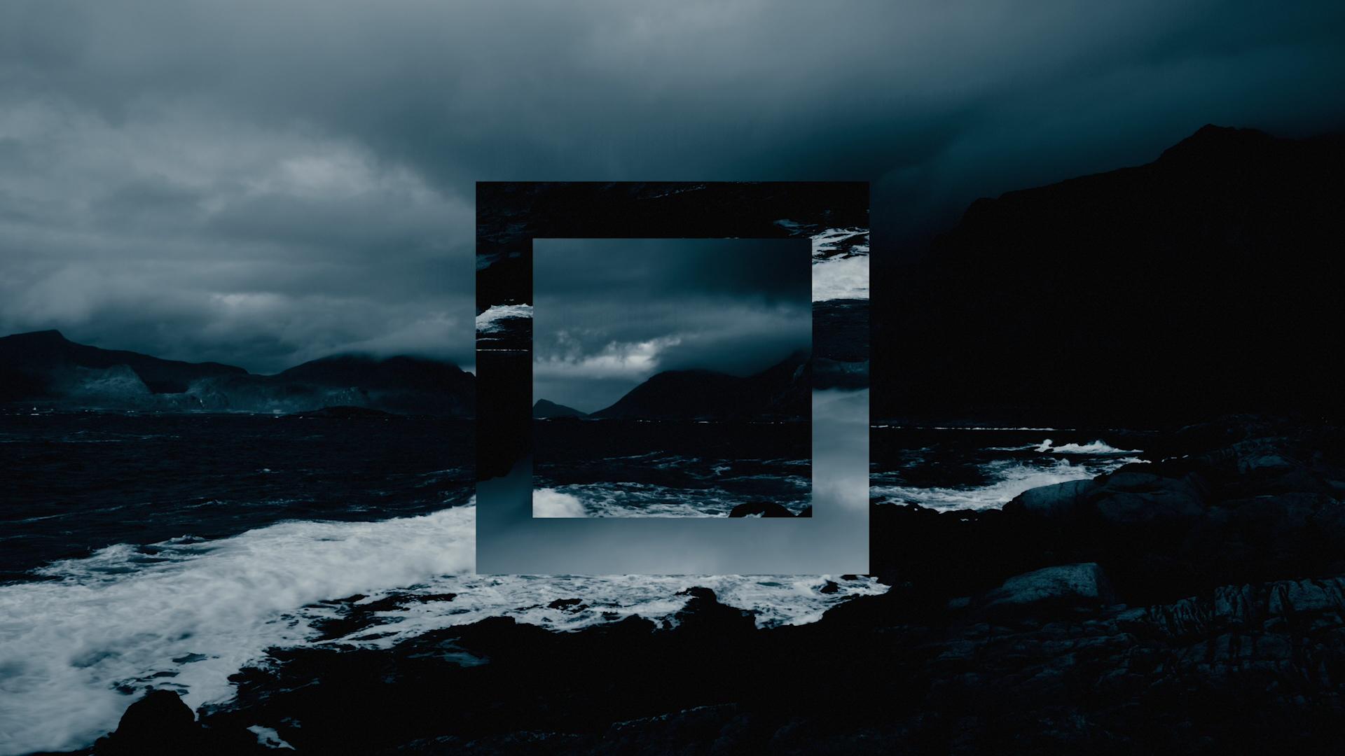 VMC-Fjord-Remix-07.jpg