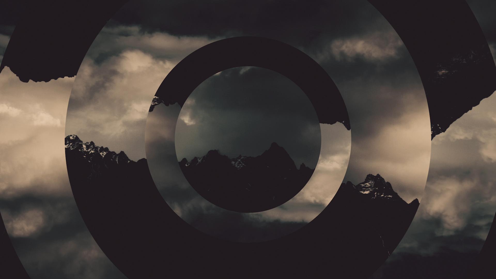 VMC-Fjord-Remix-09.jpg