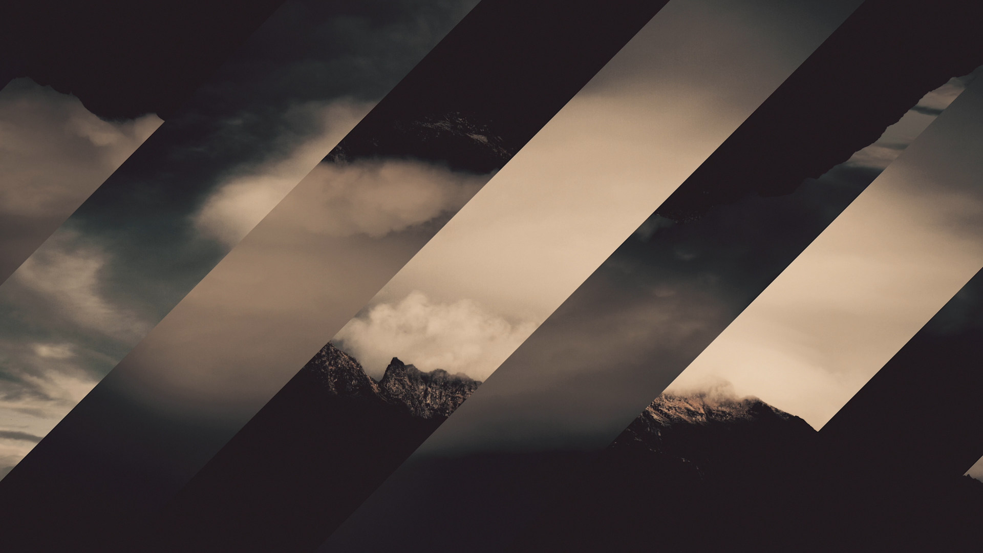 VMC-Fjord-Remix-10.jpg