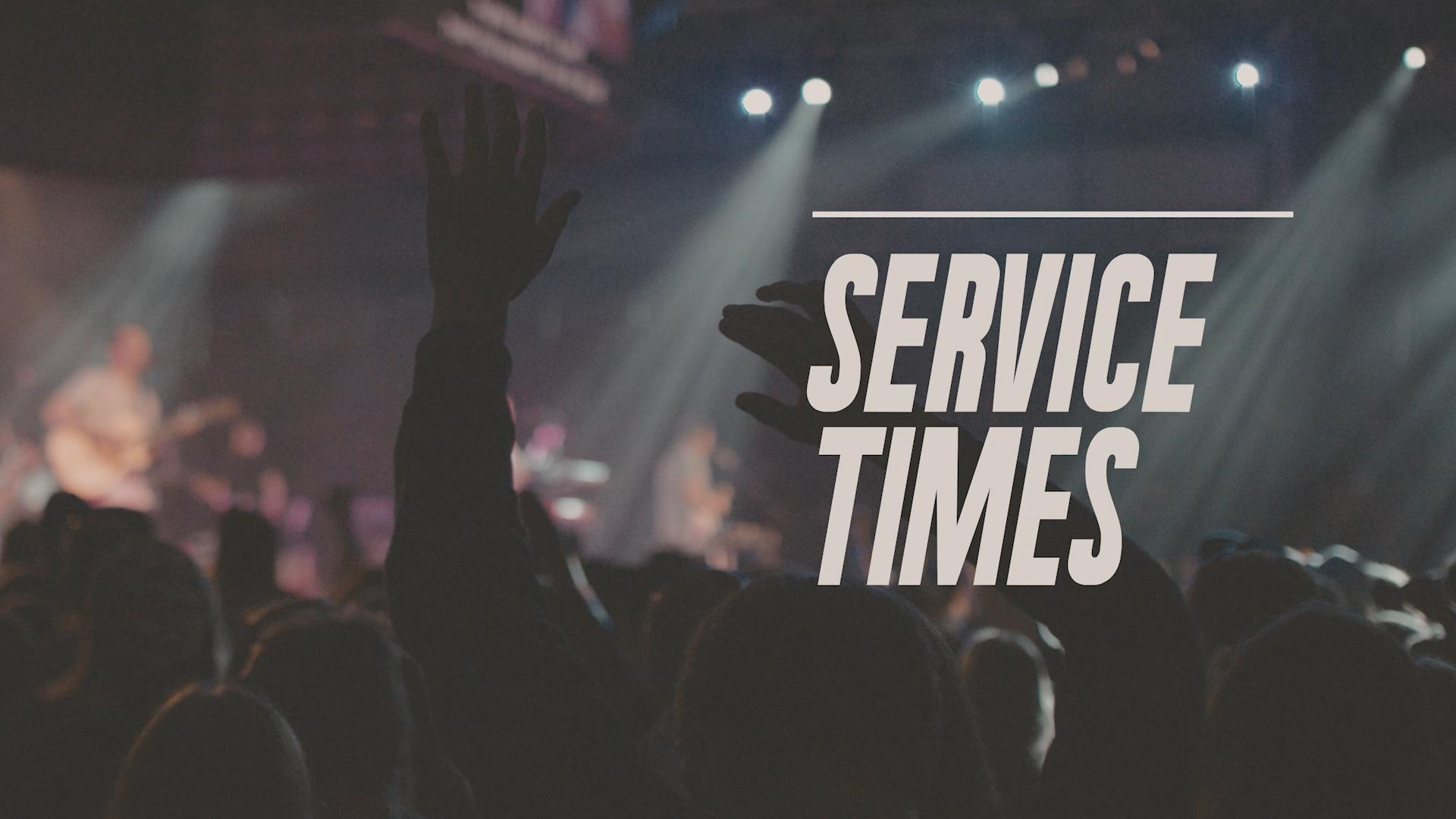 Service-Times-01.jpg
