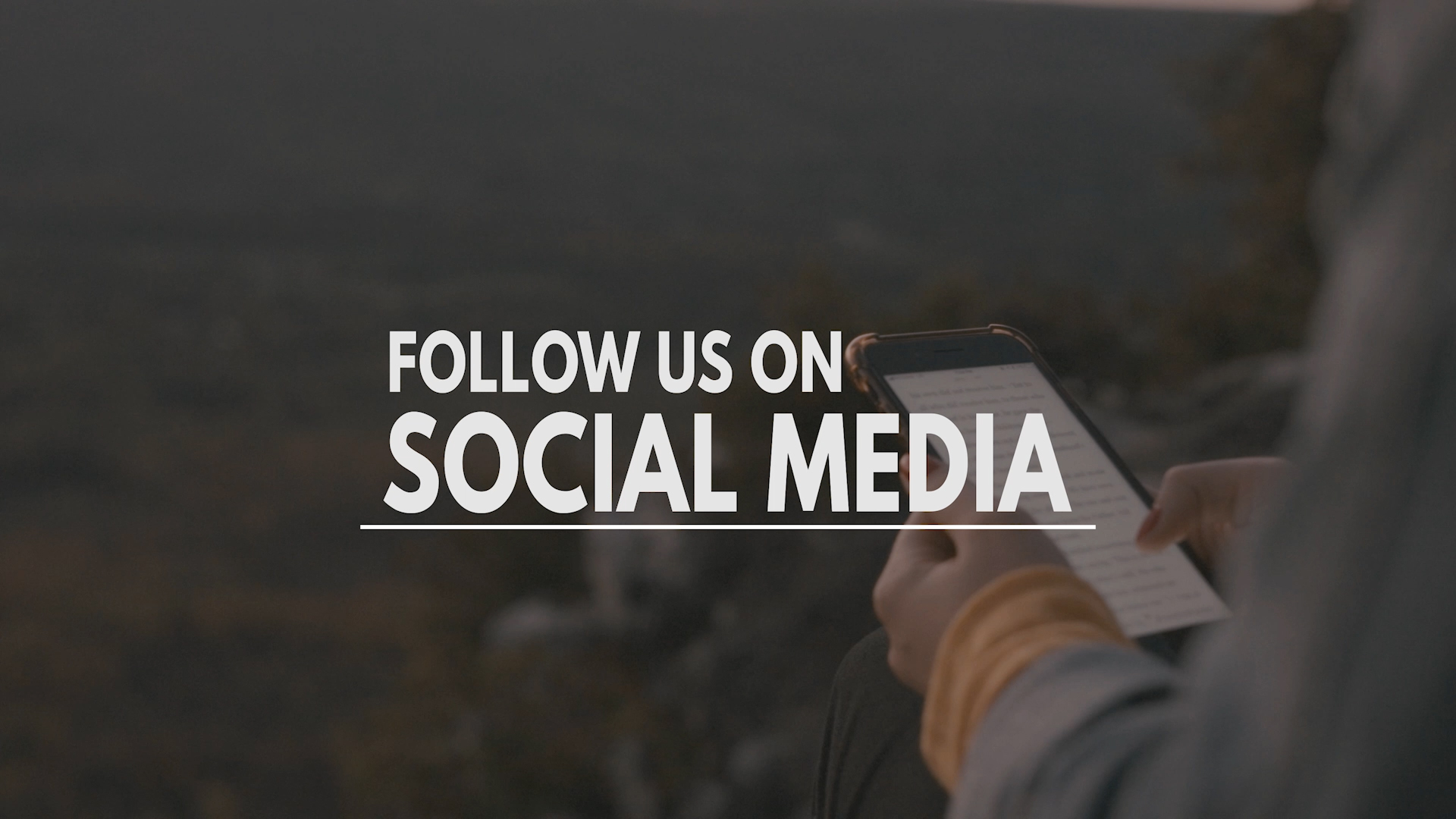 Social-Media-02.jpg