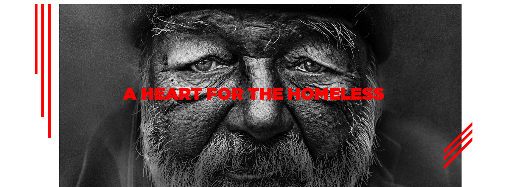 A Heart for the Homeless FB Cover Photo.jpg