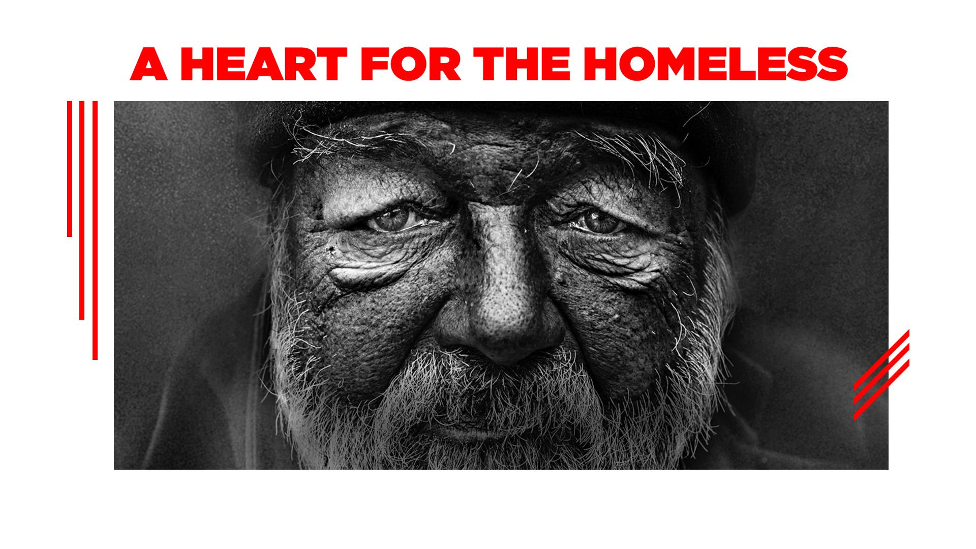 A Heart for the Homeless HD Title Slide.jpg
