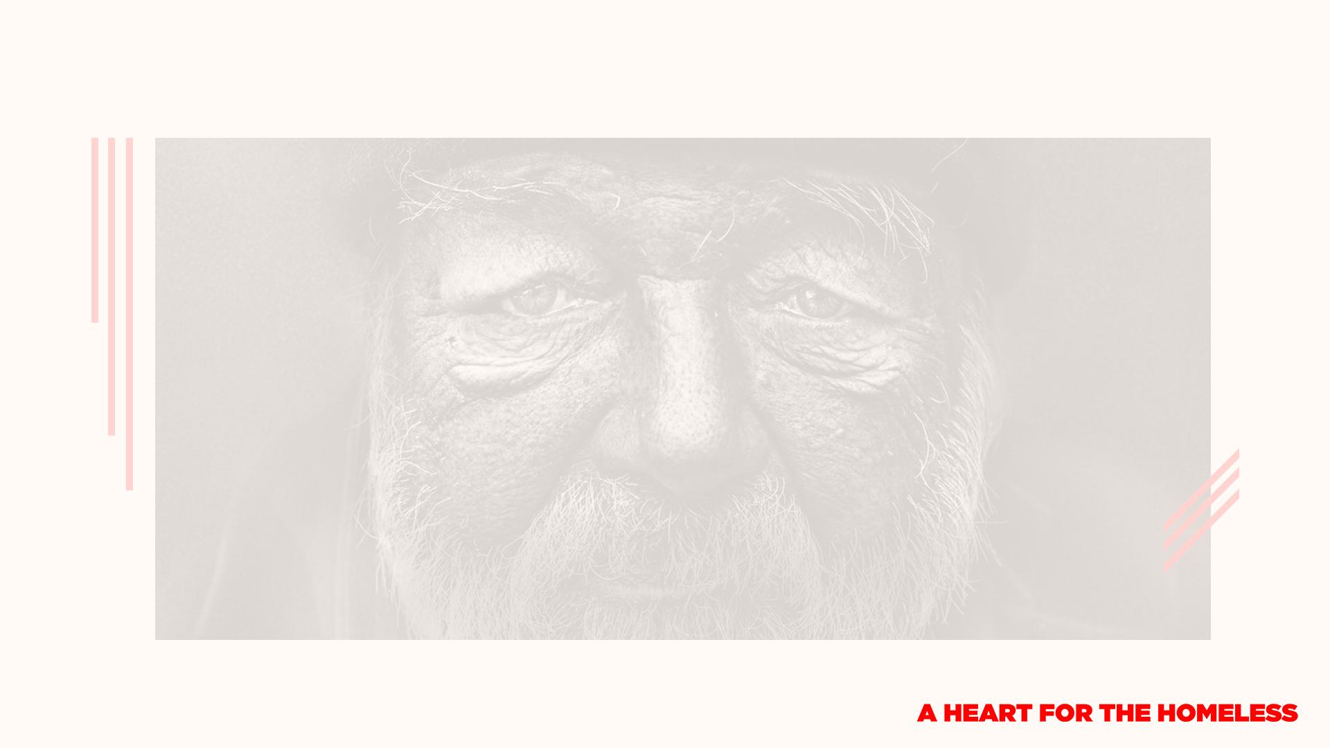 A Heart for the Homeless Notes Slide.jpg