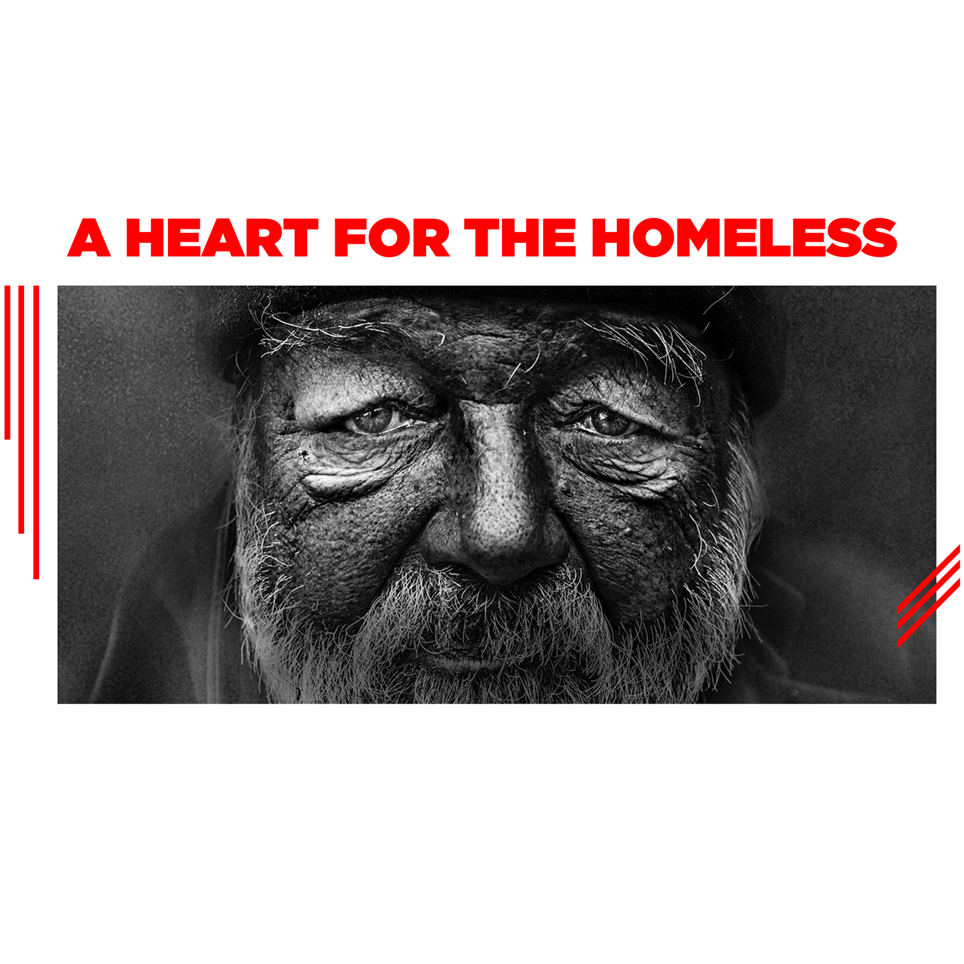 A Heart for the Homeless Square Image.jpg