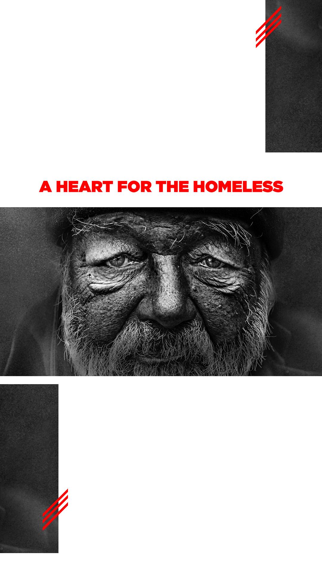 A Heart for the Homeless Stories.jpg