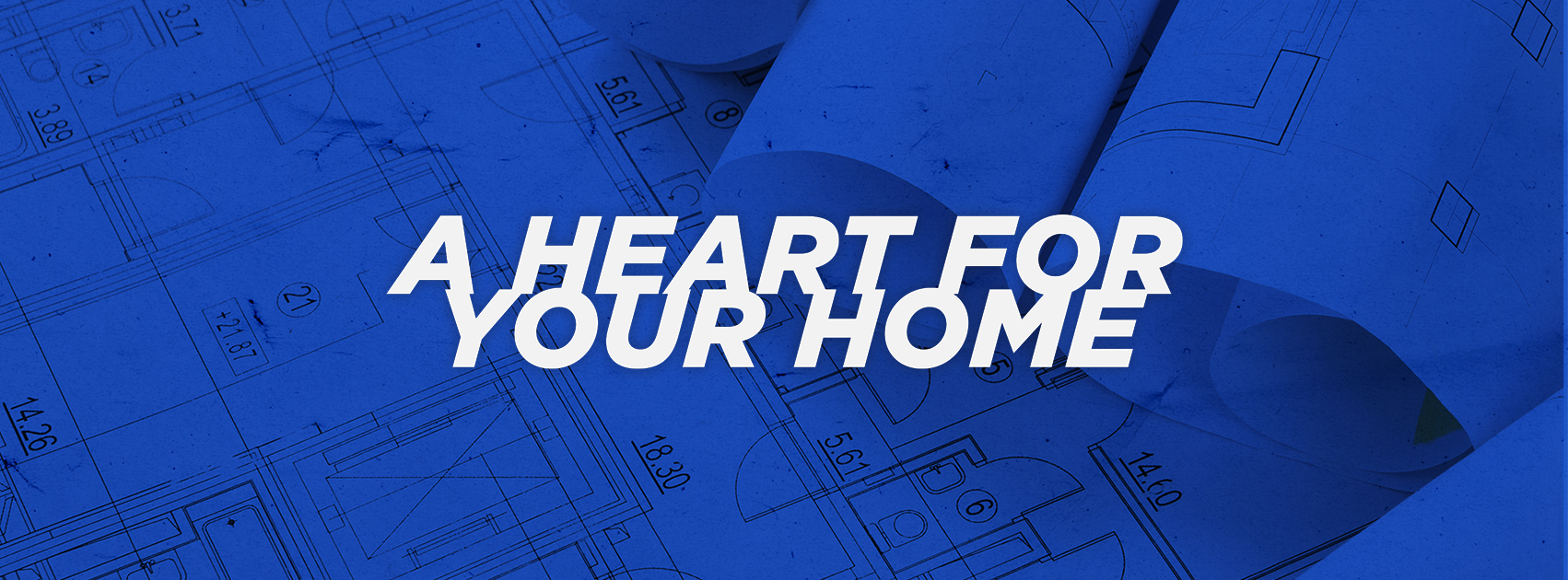 A Heart for your home FB Cover Photo.jpg