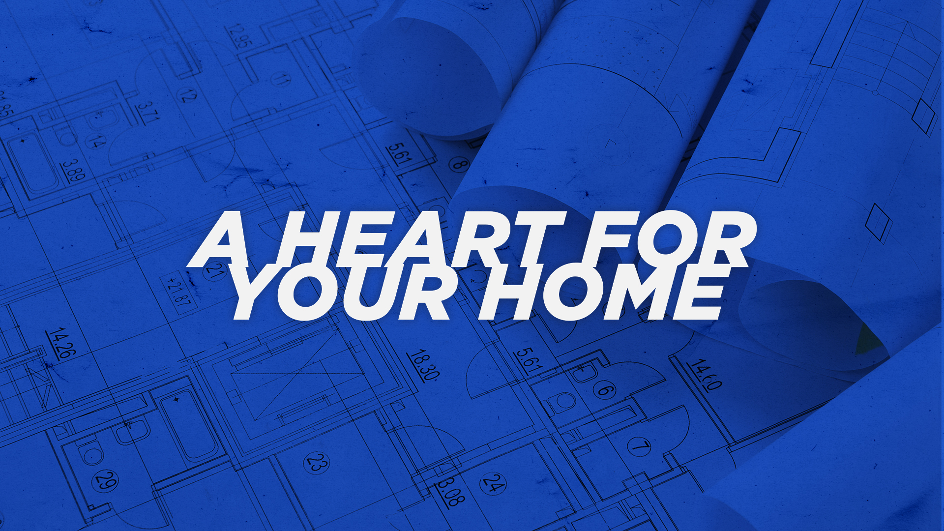 A Heart for your home HD Title Slide.jpg