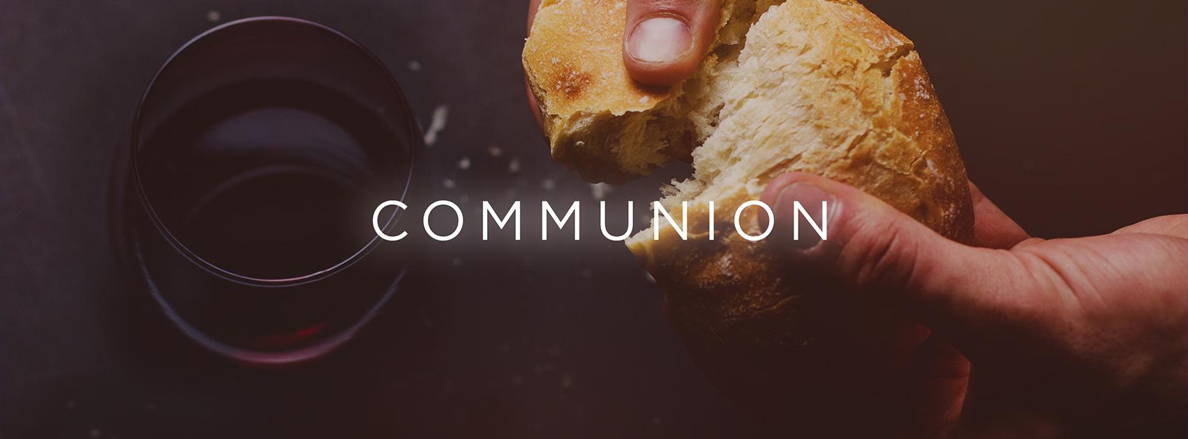 Communion FB Cover Photo.jpg
