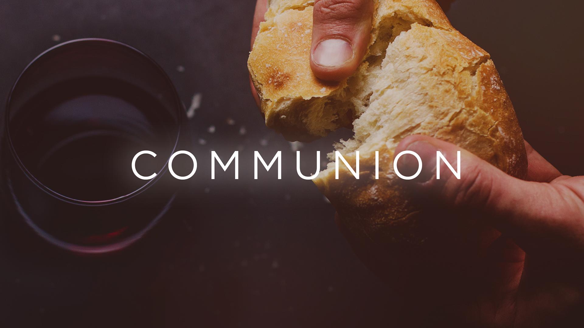 Communion HD Title Slide.jpg