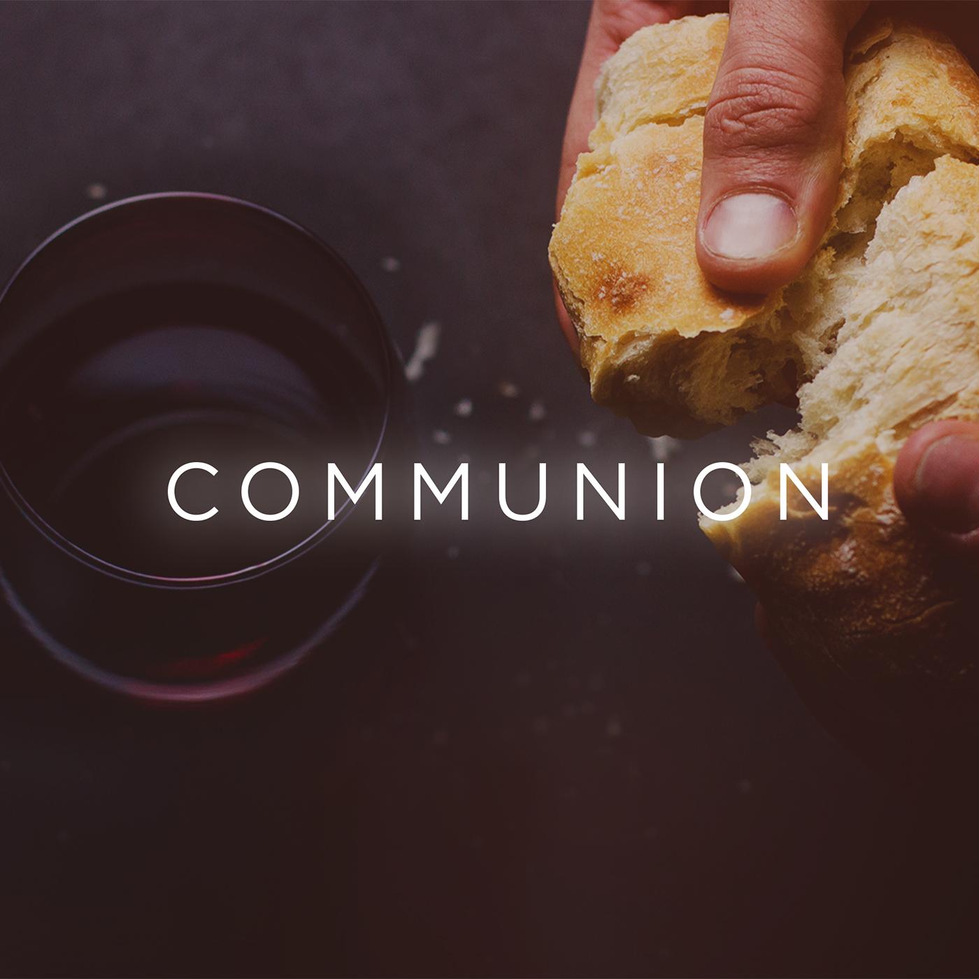 Communion Square Image.jpg