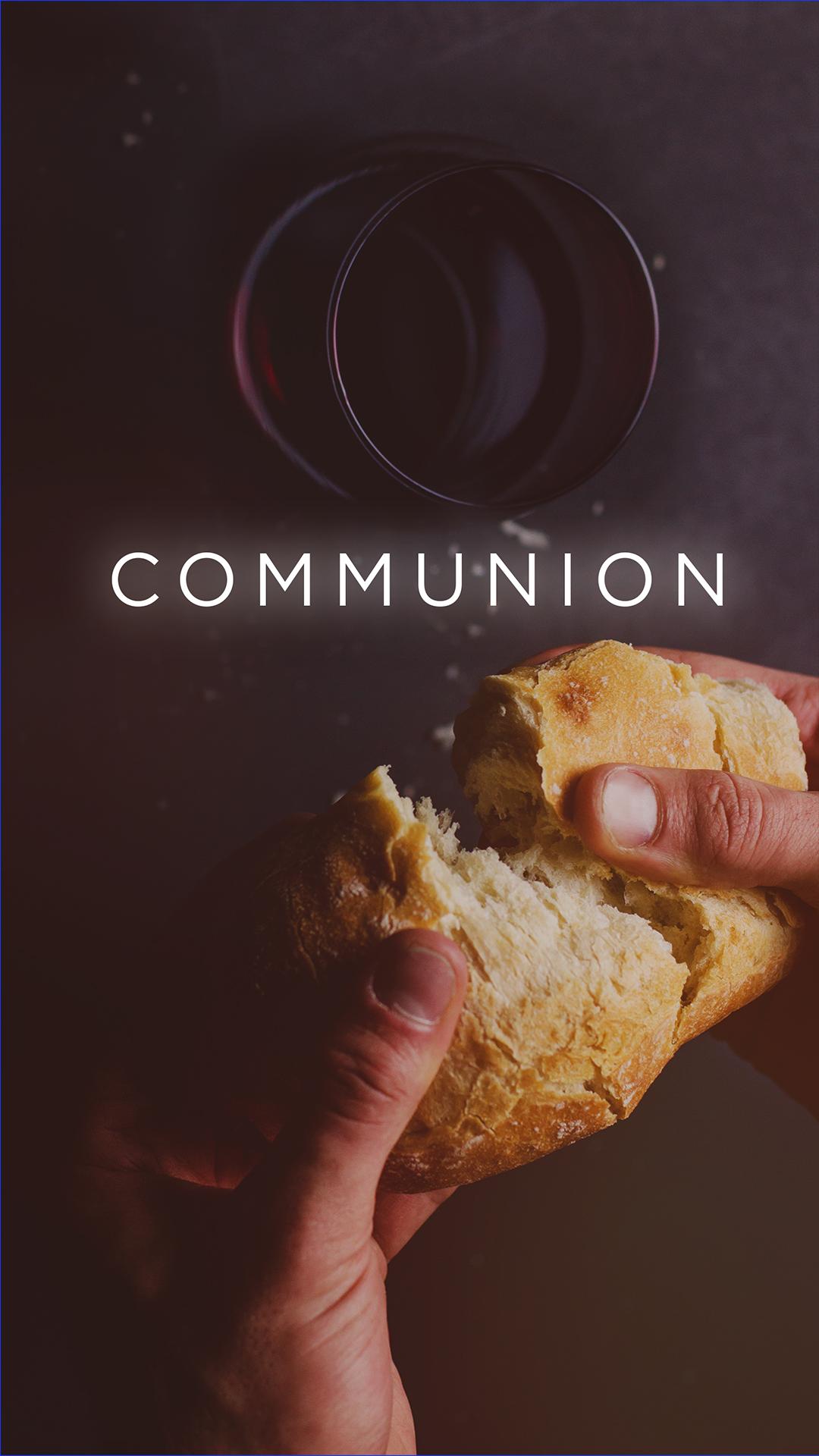 Communion Stories.jpg