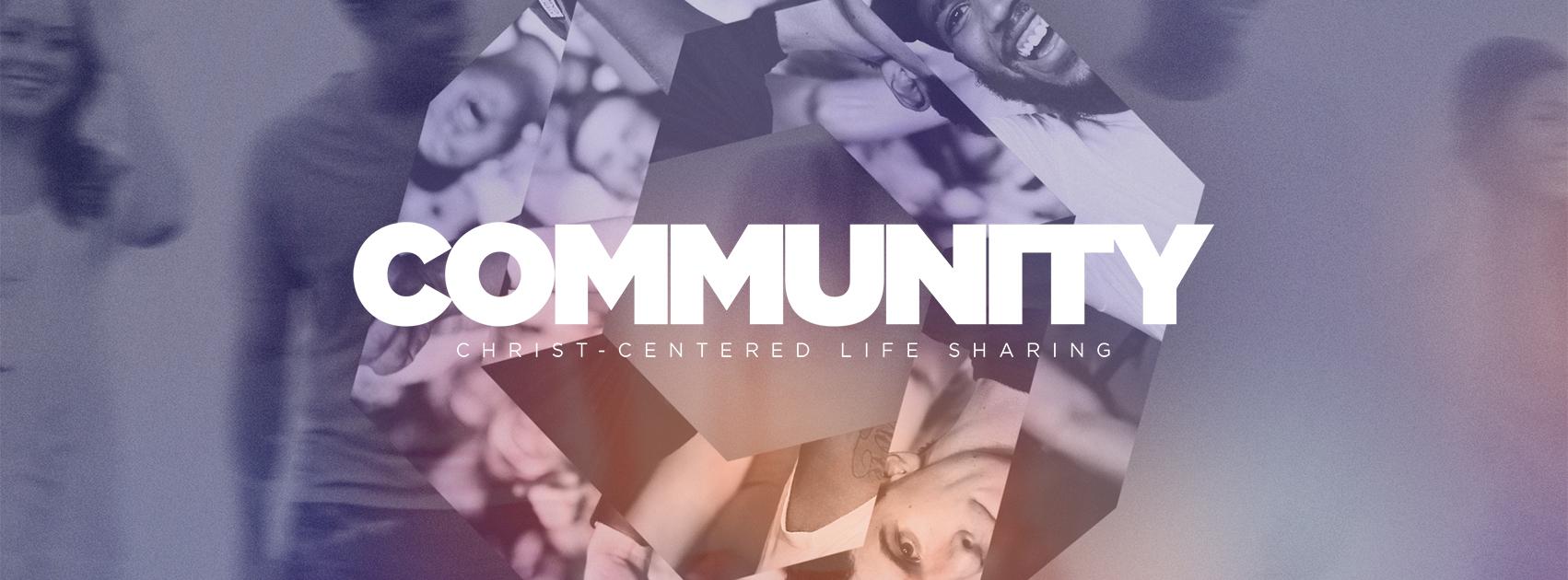 Community FB Cover Photo.jpg