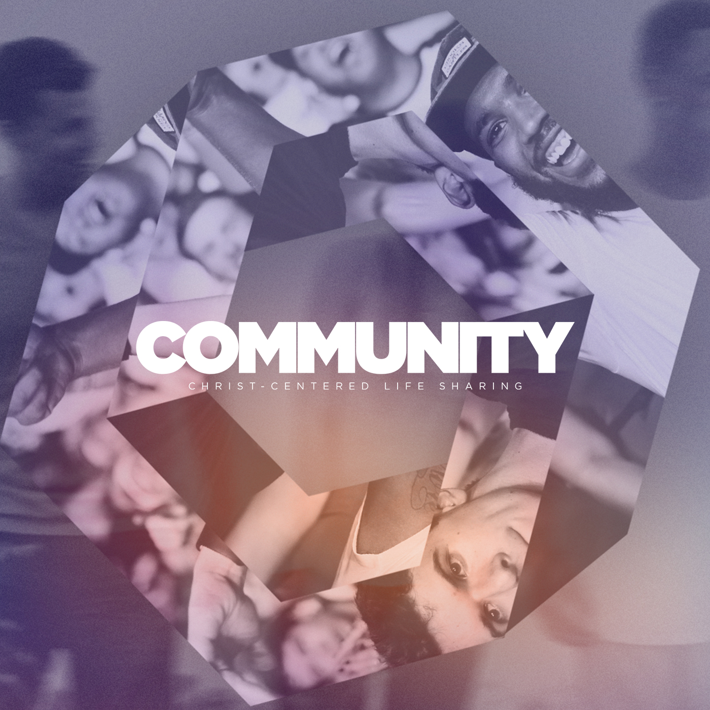 Community Square Image.jpg