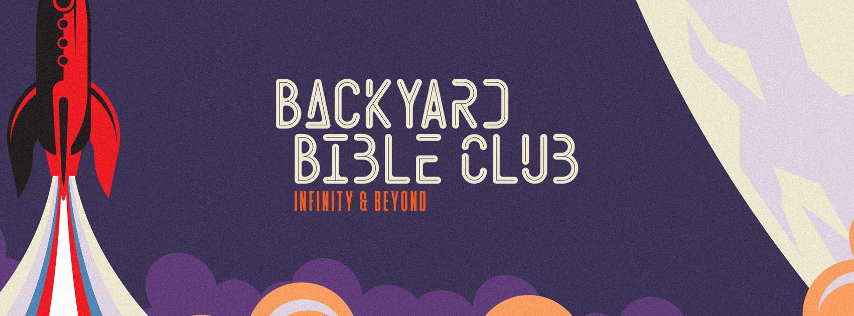 Backyard Bible FB Cover Photo.jpg
