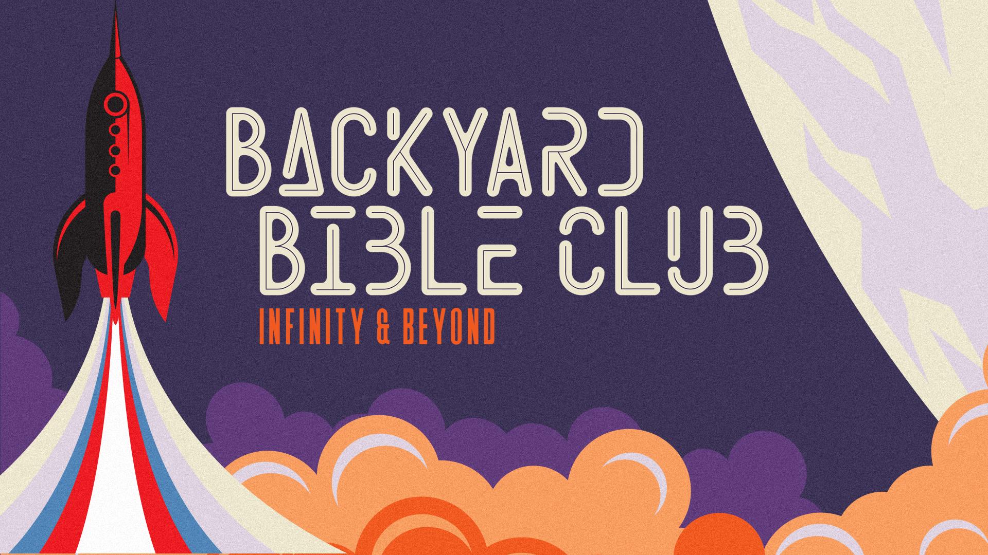 Backyard Bible HD Title Slide.jpg