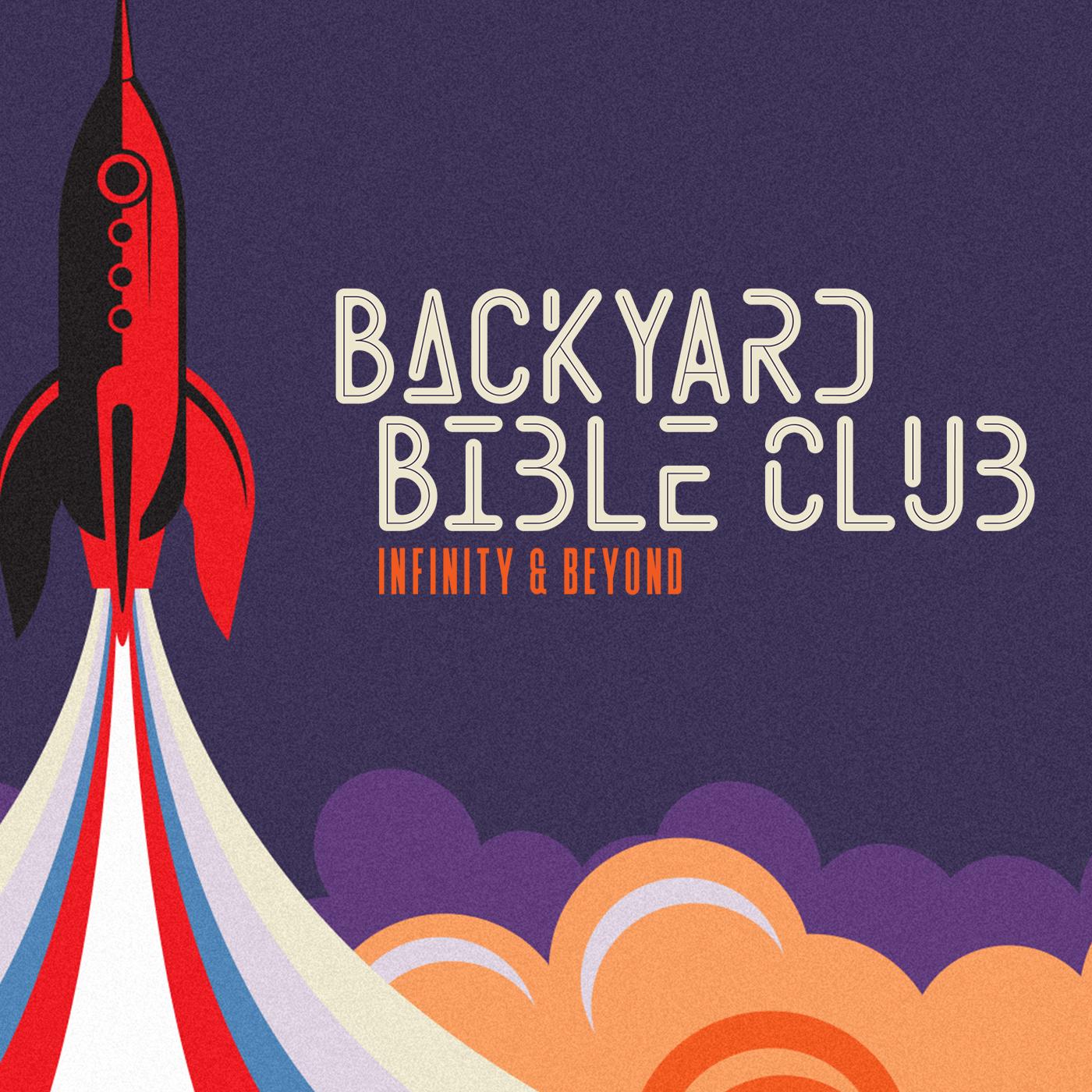 Backyard Bible Square Image.jpg