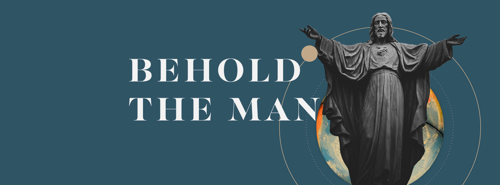 Behold the Man FB Cover Photo.jpg
