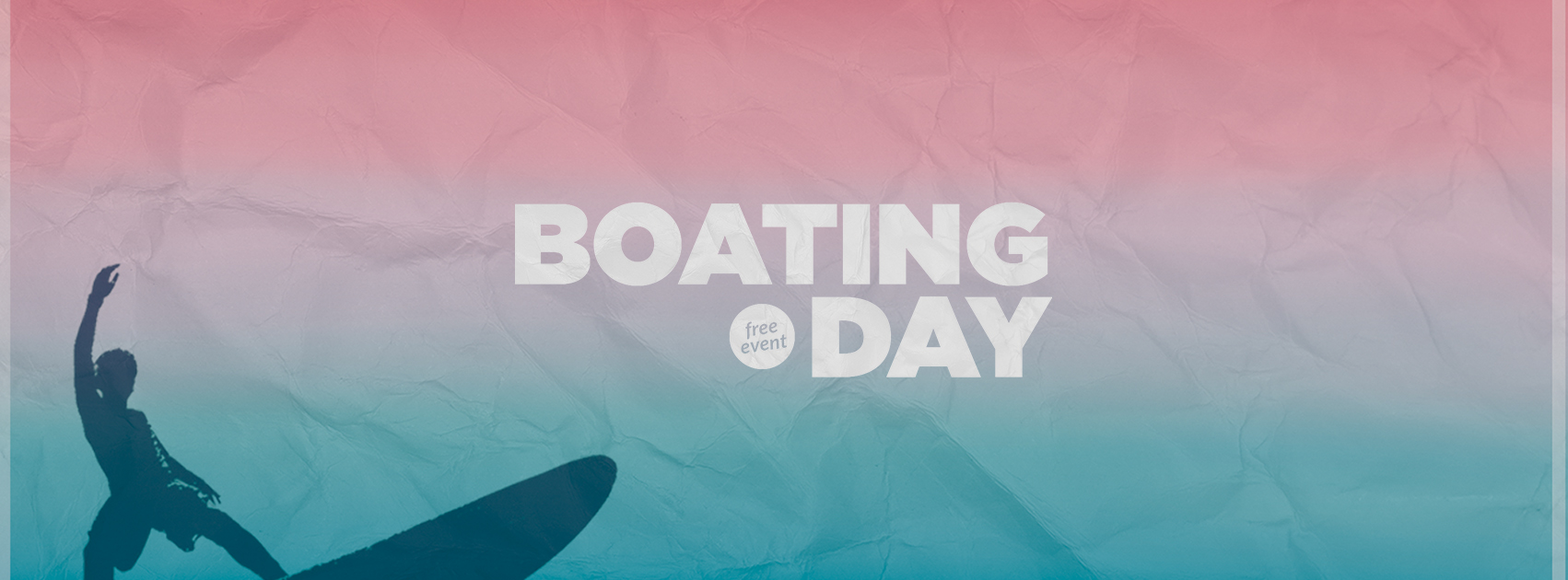 Boating Day FB Cover Photo.jpg
