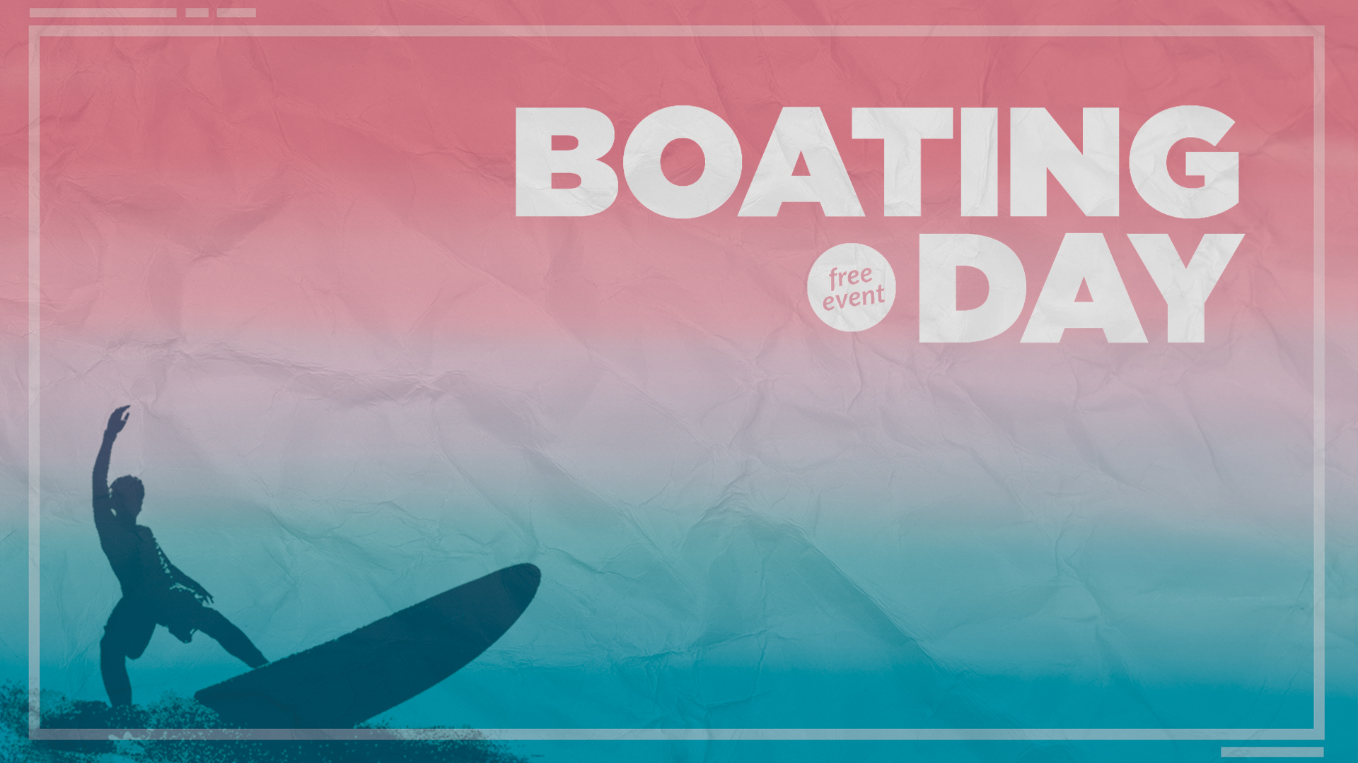 Boating Day HD Title Slide.jpg