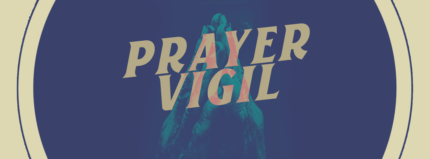 Prayer Vigil FB Cover Photo.jpg