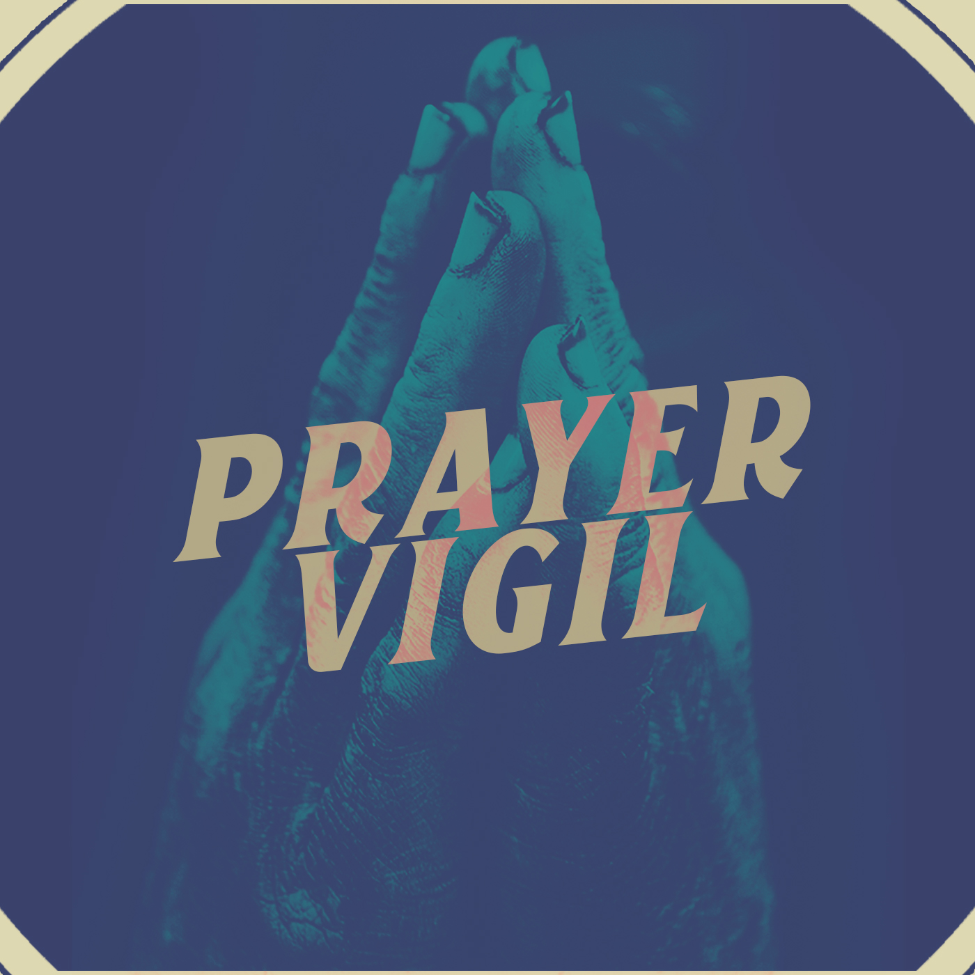 Prayer Vigil Square Image.jpg