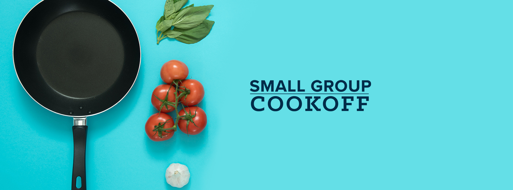 Small Group Cookoff FB Cover Photo.jpg
