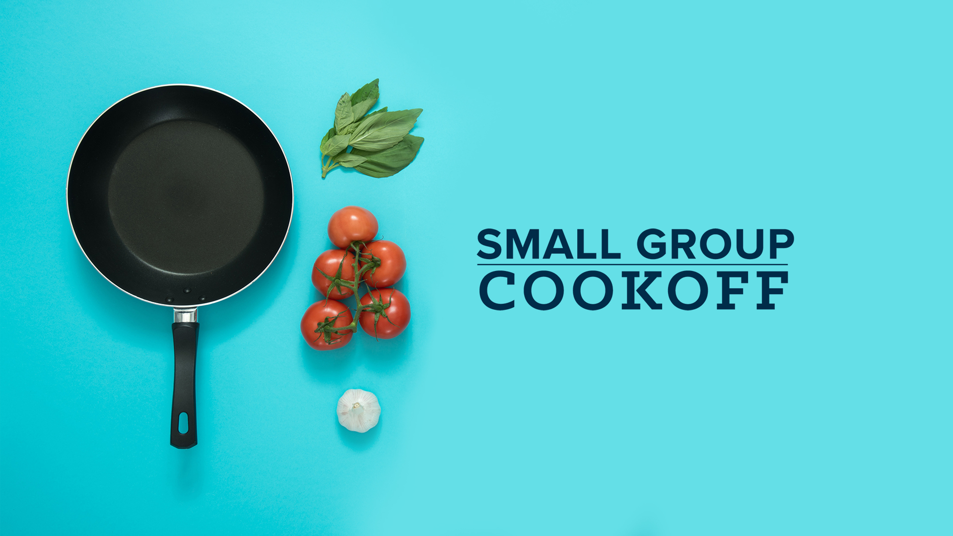 Small Group Cookoff HD Title Slide.jpg