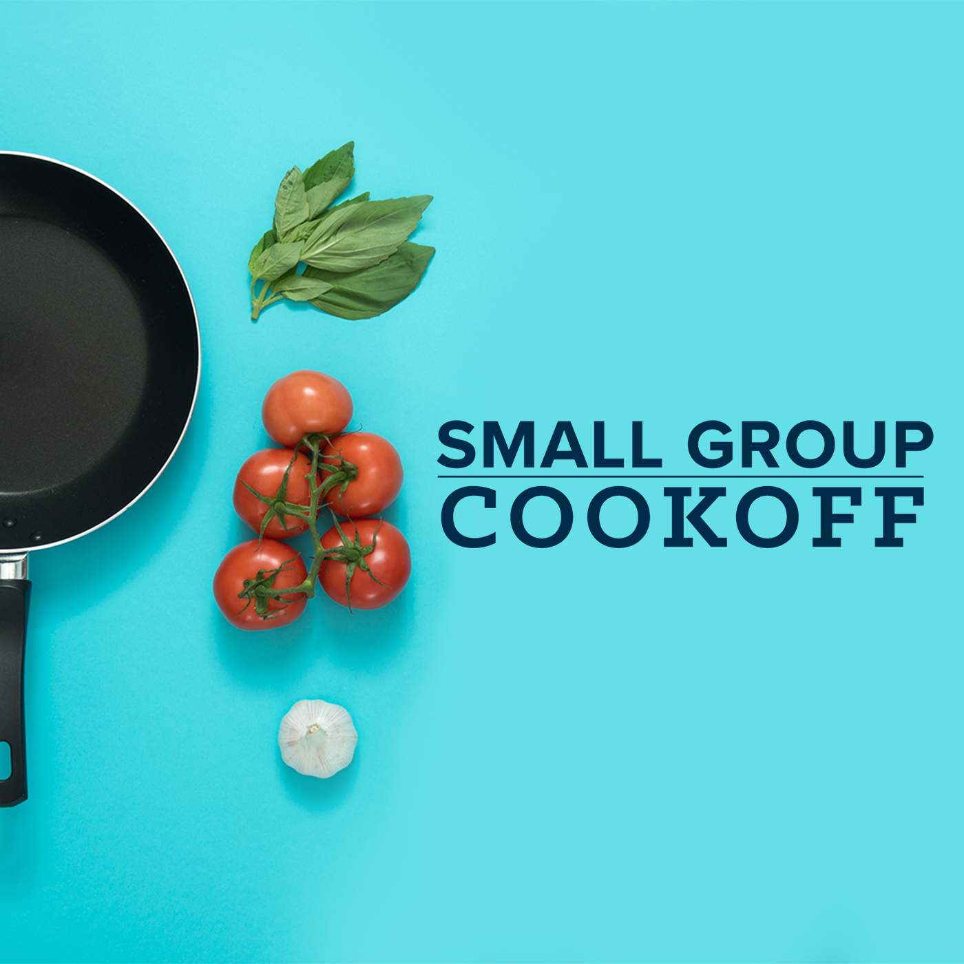 Small Group Cookoff Square Image.jpg