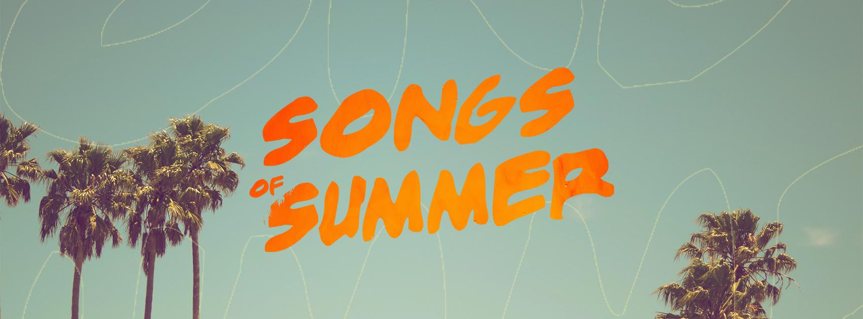 Songs of Summer FB Cover Photo.jpg