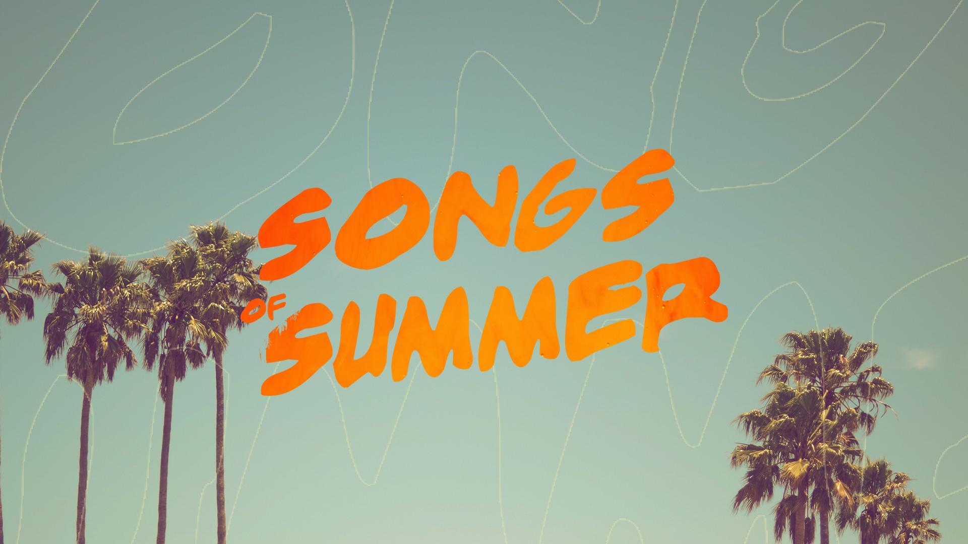 Songs of Summer HD Title Slide.jpg
