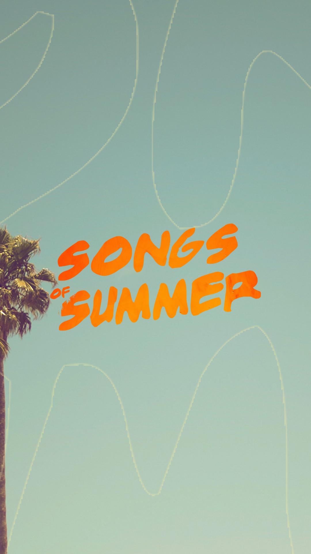 Songs of Summer Stories.jpg
