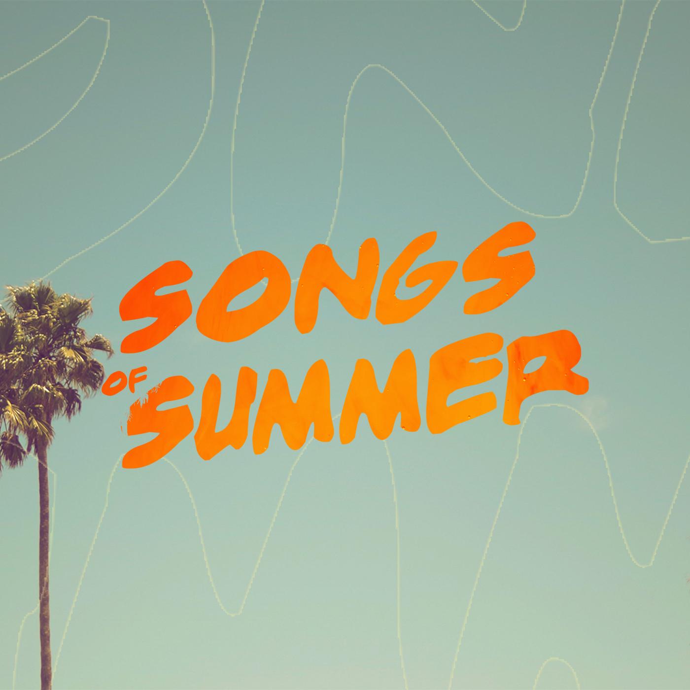 Songs of Summer Square Image.jpg