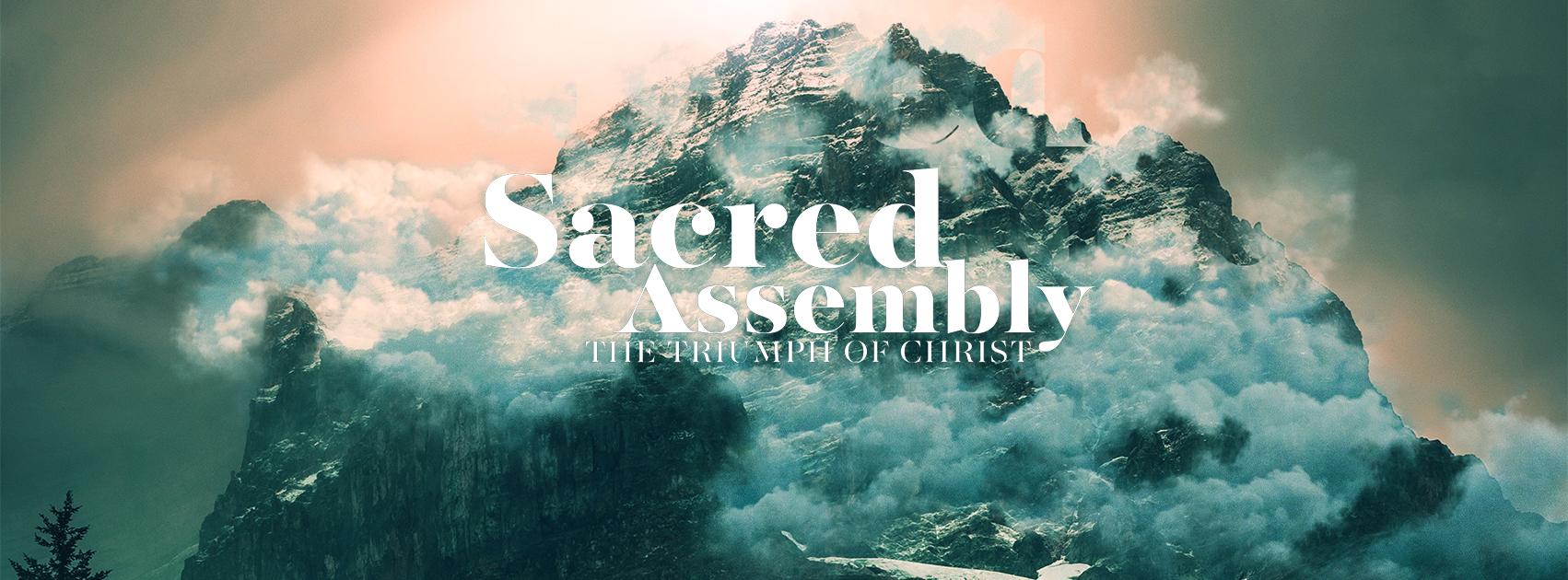 Sacred Assembly FB Cover Photo.jpg