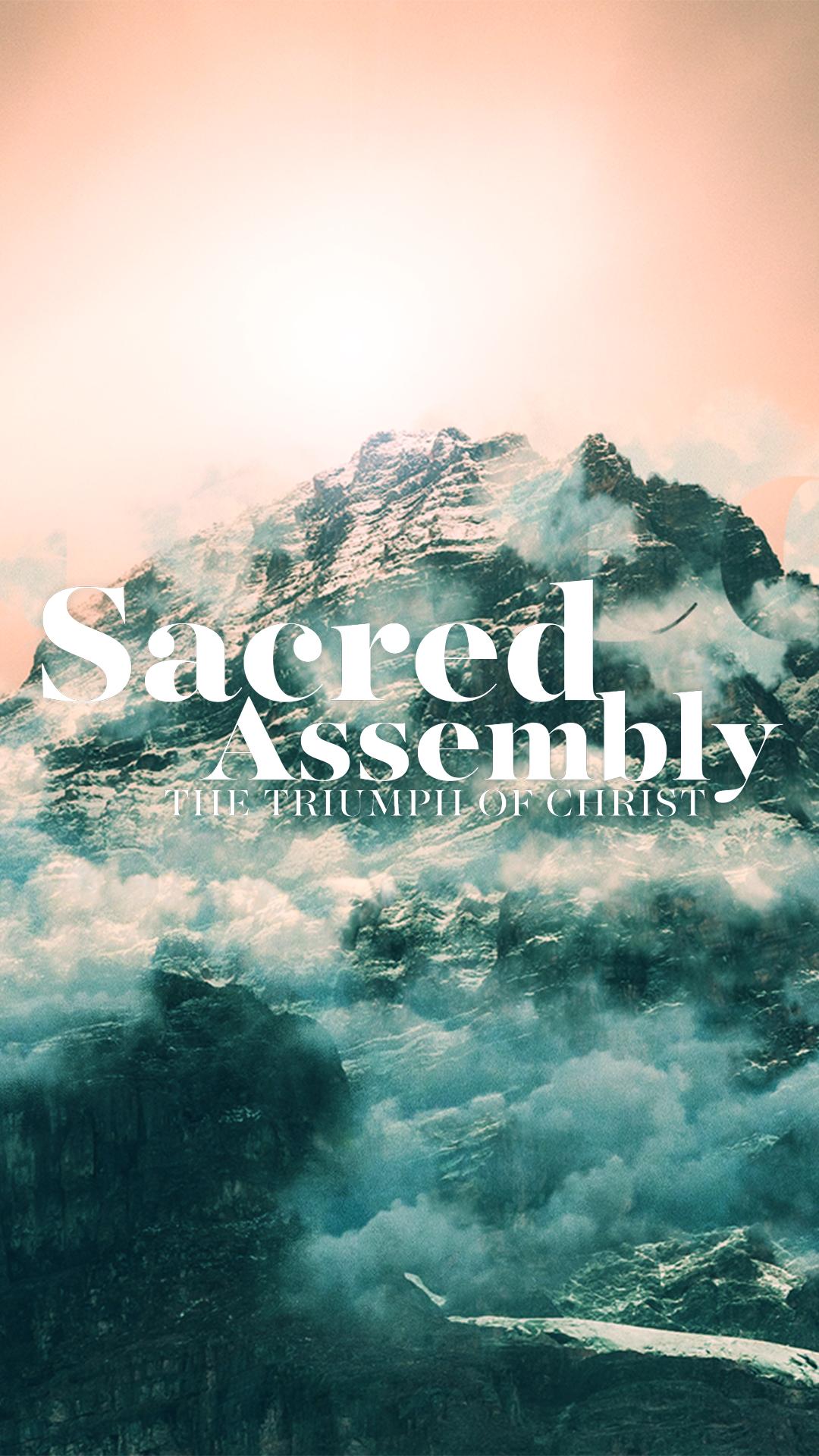 Sacred Assembly Stories.jpg