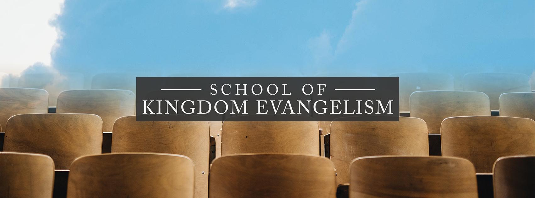 School of Evangelism FB Cover Photo.jpg
