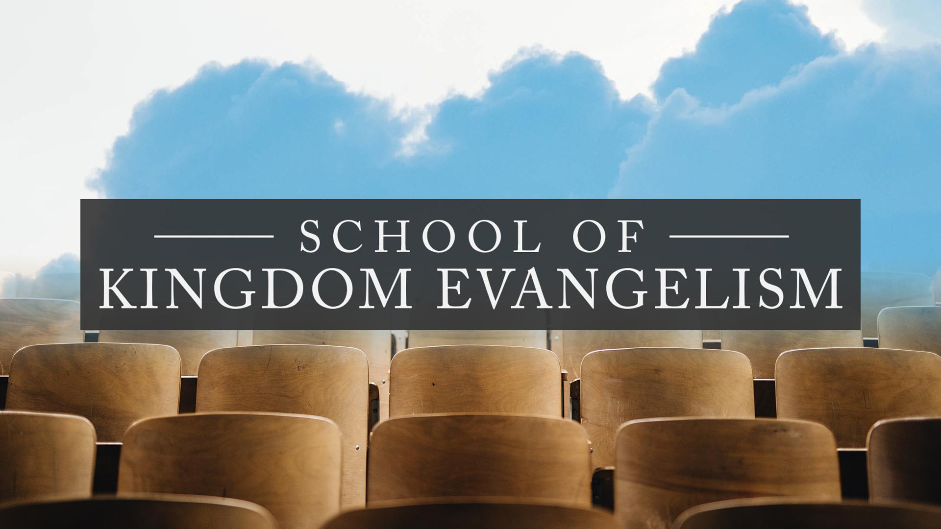 School of Evangelism HD Title Slide.jpg
