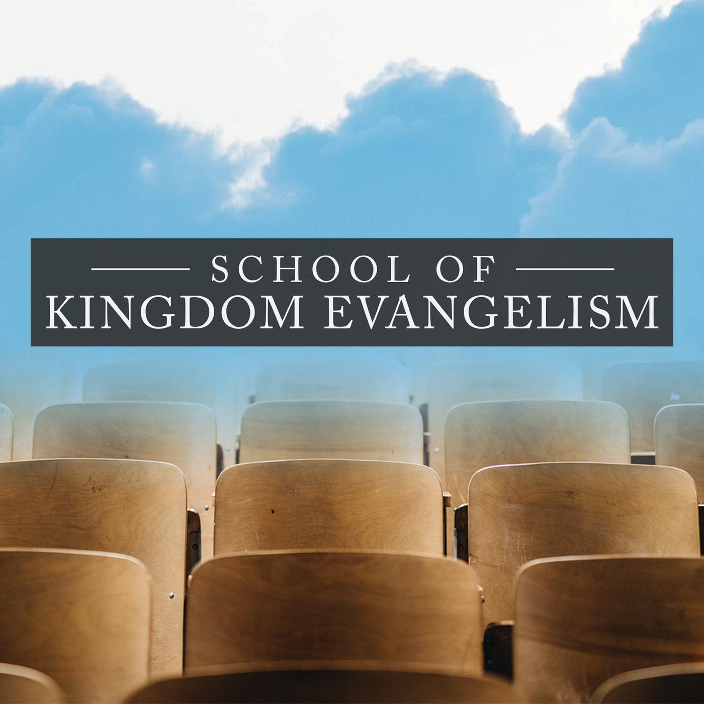 School of Evangelism Square Image.jpg