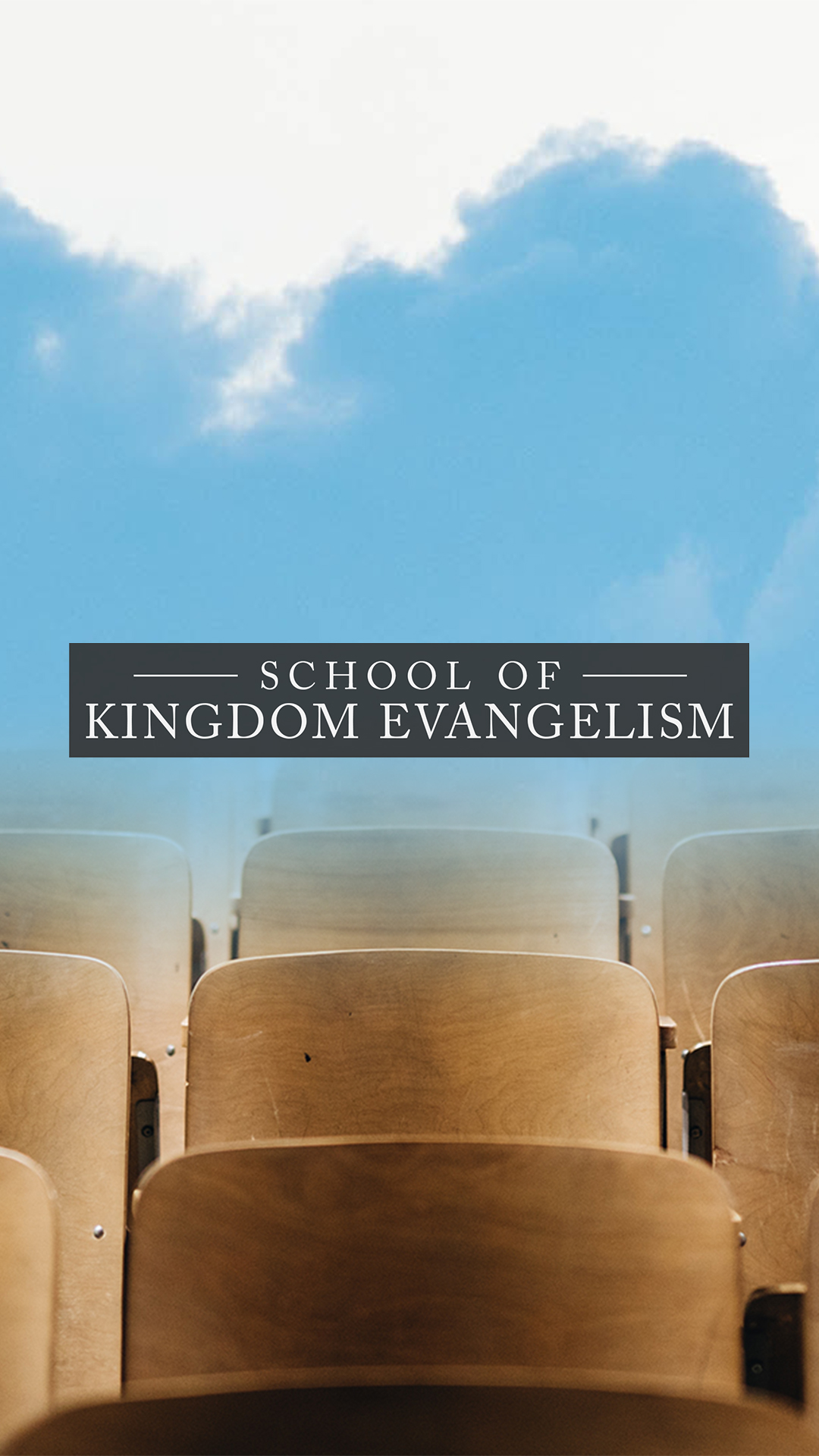 School of Evangelism Stories.jpg