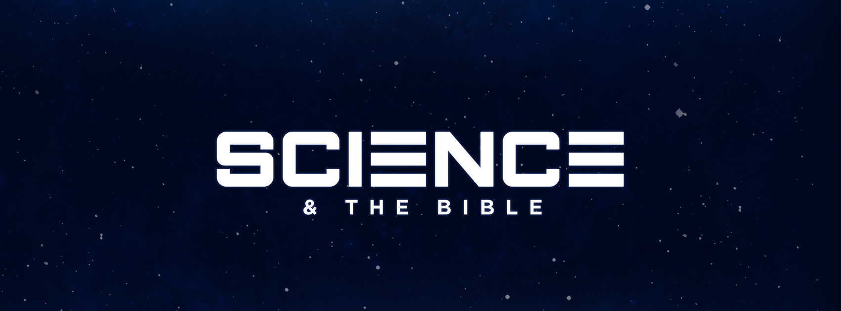 Science and the Bible FB Cover Photo.jpg