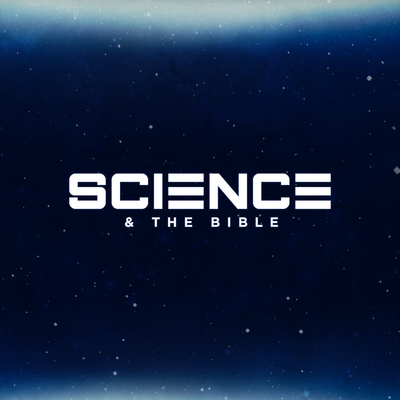 Science and the Bible Square Image.jpg