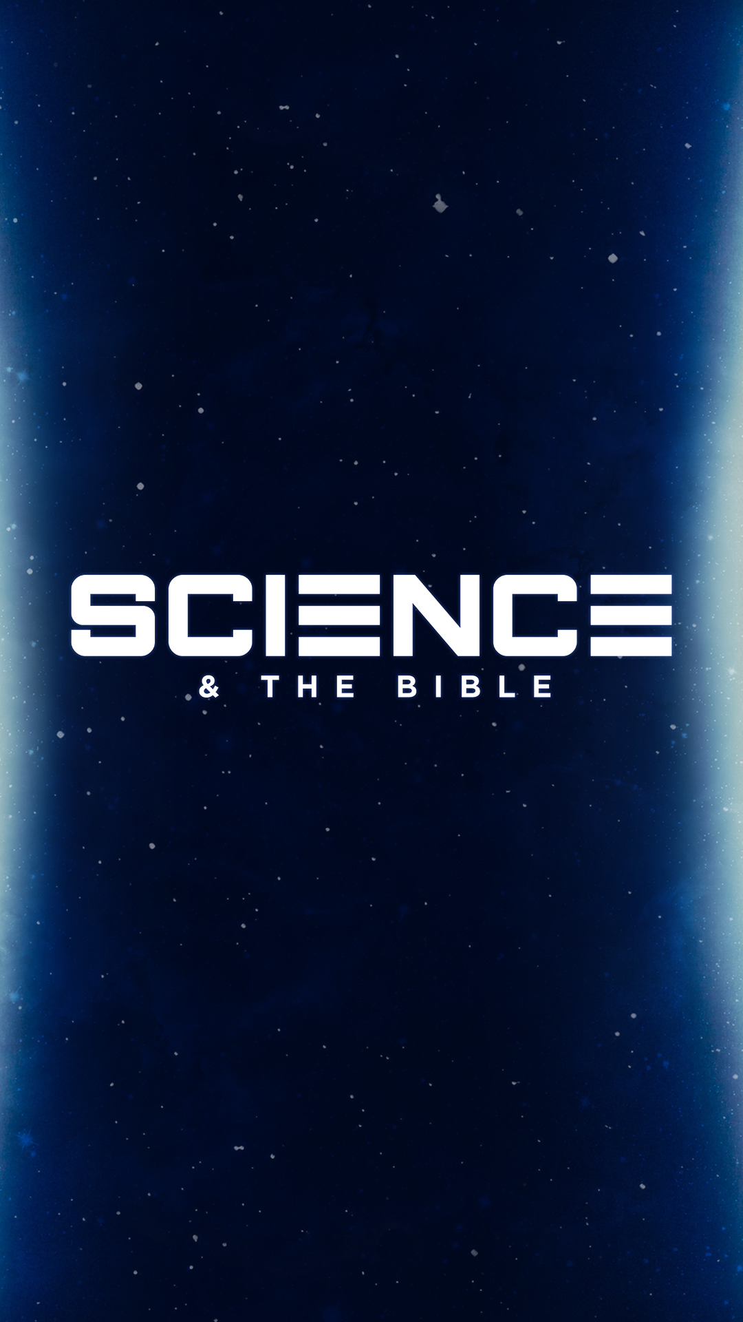 Science and the Bible Stories.jpg