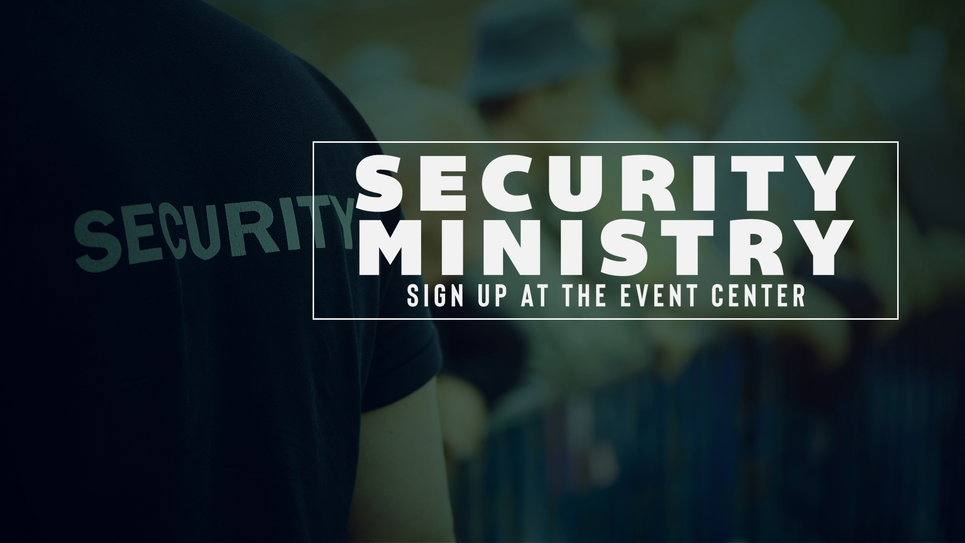 Security Ministry HD Title Slide.jpg