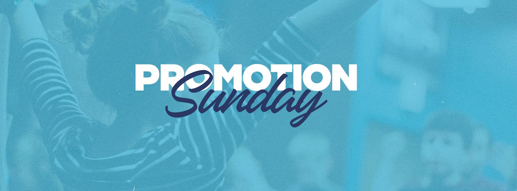 Promotion Sunday FB Cover Photo.jpg
