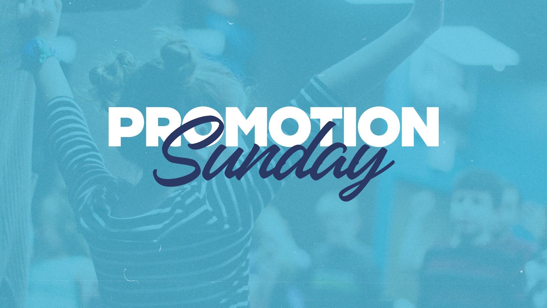Promotion Sunday HD Title Slide.jpg